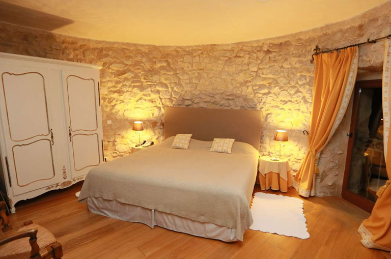Short Stay Provence