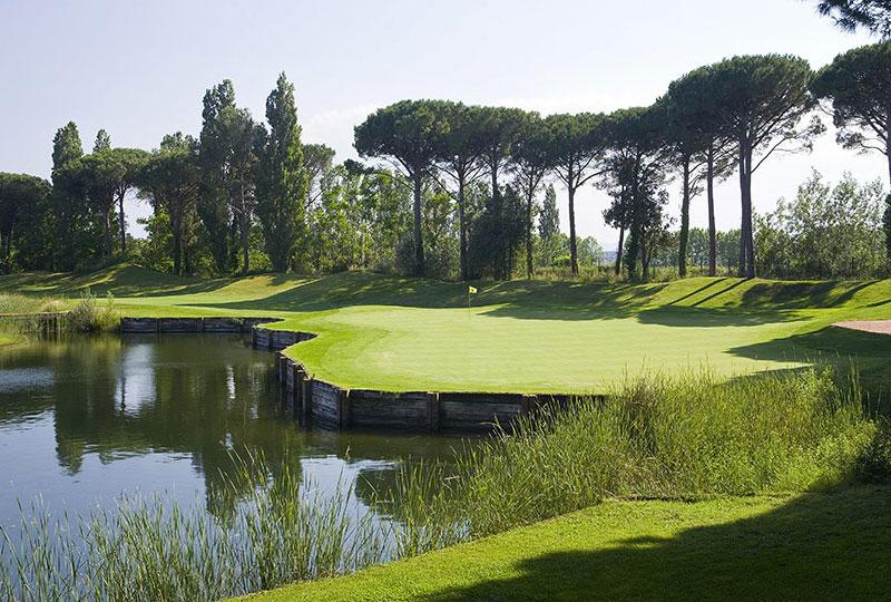 Empordà Golf Resort (Links)