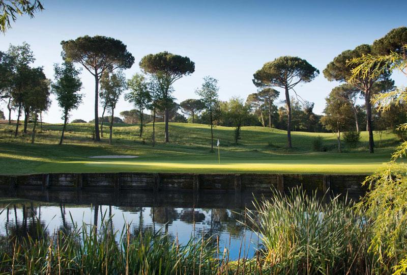 PGA Catalunya (Tour)