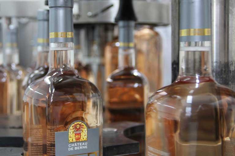 Château Wine Experience