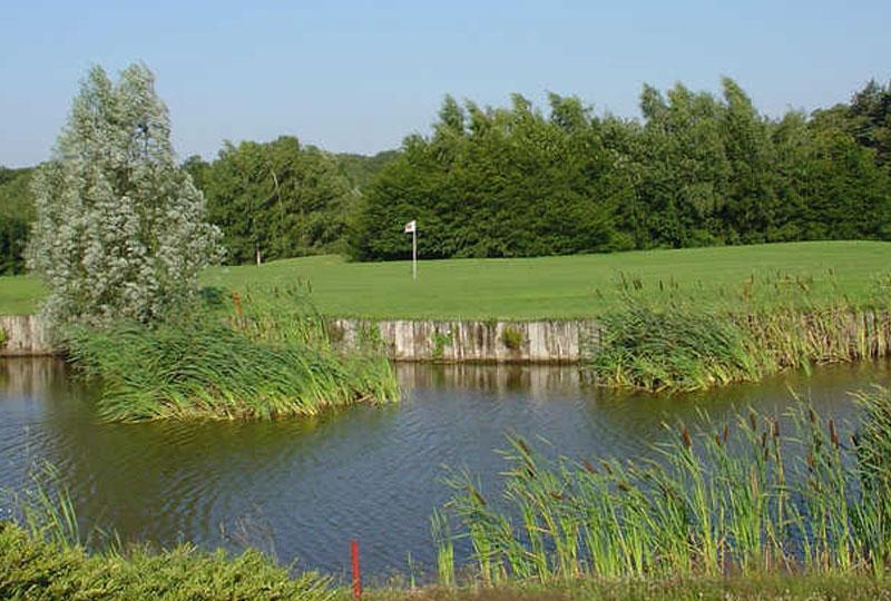 Mâcon Golf Club